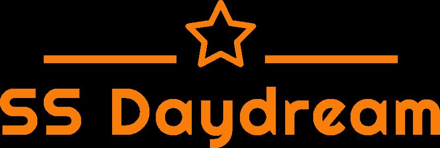 SS Daydream
